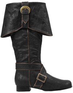 121JackBK-Black-Mens-Deluxe-Pirate-Boots-large